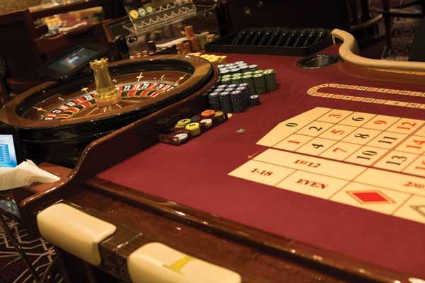 Free Slot Machines