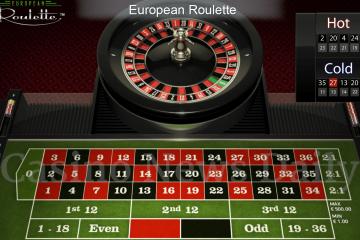 casino en ligne avec bonus sans depot